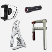 Werkzeuge/Tools