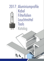 kabel_filter_tools.png