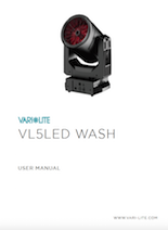 VL5LED_Manual.png