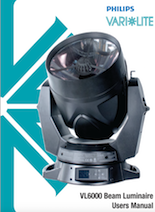 vl6000beamlight.png