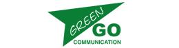 GreenGo Communication
