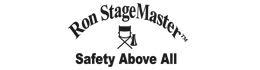 fiRSTstage Ron Stagemaster