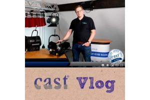 cast Vlog mit Daniel Frigger zum Strand 200F