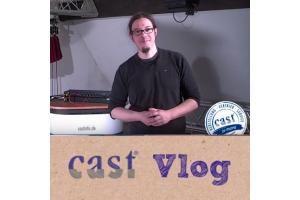 cast Vlog mit Timo Toups über den ELC node8GBx Slave