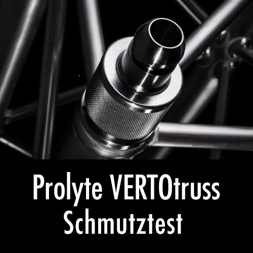 VERTOtruss