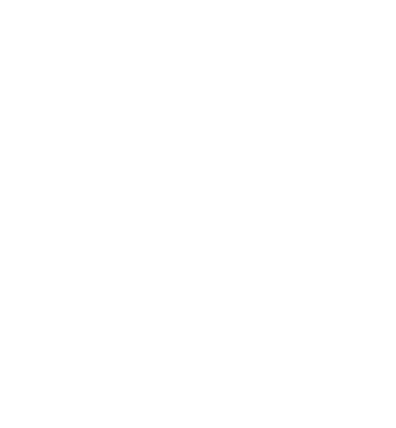 Chroma-Q Fluter-Bracket für max. 5 Color Block (Demoware)