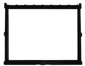 Selecon 15HLCF Filterrahmen, 265 x 203 mm (Default)