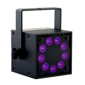 Rosco Miro CubeTM UV365