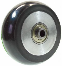 C.Adolph Adolan®-Rad 3003/35-25 BA