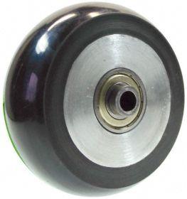C.Adolph Adolan®-Rad 3003/50-20 BA