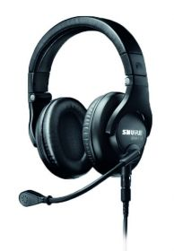 SHURE® BRH 440 M Zwei-Ohr Headset