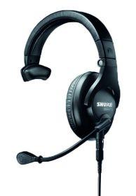 SHURE® BRH 441 M Ein-Ohr Headset