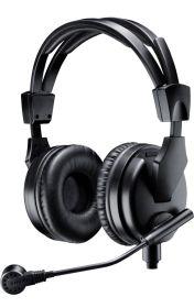 SHURE® BRH 50 M Zwei-Ohr Headset