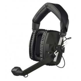 beyerdynamic DT 109 Zwei-Ohr-Headset