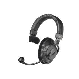 beyerdynamic DT 280 MKII Ein-Ohr-Headset