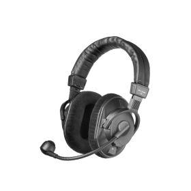 beyerdynamic DT 290 MKII Zwei-Ohr-Headset + Kabel (Demoware)