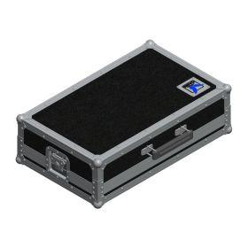 amptown Flightcase für Jands Stage CL