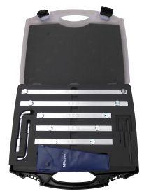 Stagemaker Wartungskoffer SR-Serie 1-25
