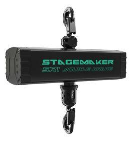 Stagemaker SR1 D8+ Schützsteuerung