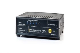 Ron StageMaster 5000-G4 CCR Standard Plus