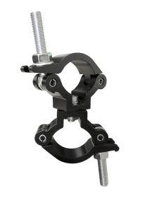 fiRSTstage FS8098 LW Swivelcoupler schwarz