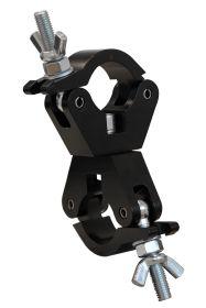 """fiRSTstage FS8031 HD Swivelcoupler 30mm """"slimline"""" sw"""