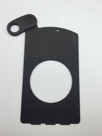 SPX Gobohalter B-Size