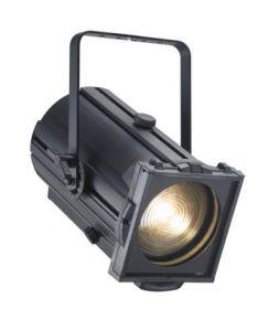 Rama LED Fresnel 3100K MKII