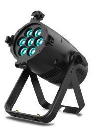 VL800 PROPAR