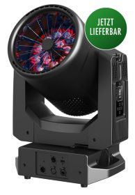 Vari-Lite VL5 LED Wash