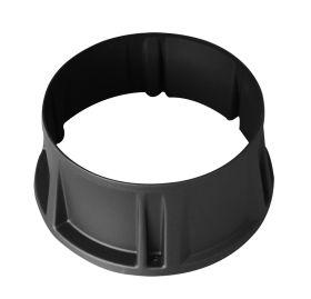 Vari-Lite Top Hat für VL5LED Wash