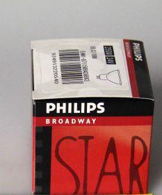 Philips 13163/10H, ELC/10H, 250W/24V, 1000h