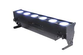 Showline SL BAR 520 RGBW IP20 (Demoware)