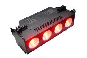 Showline SL BAR 510N RGBW IP20, 28°