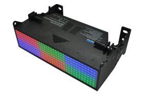 Showline SL NITRO 510C RGB&W IP20