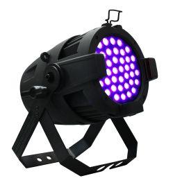 Showline SL PARBLAZER 100 UV IP65 (Demoware)