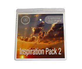 LEE Music Packs - Inspiration Pack 2