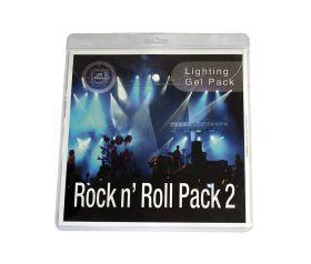 LEE Music Packs - Rock n' Roll Pack 2