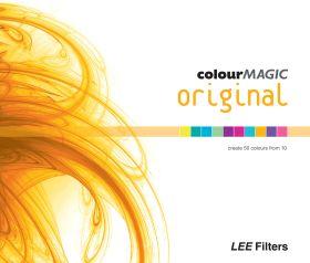 LEE Colour Magic Packs - Original Pack