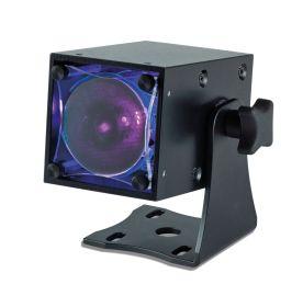 Rosco Pica CubeTM UV
