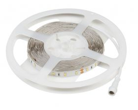 RoscoLED Tape Static White Daylight 5600K, 5m Rolle