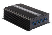 RoscoLED VariWhite Control Box - 400W/ 24V DC