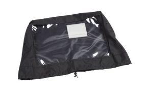 Rosco SilkTM 210 Regenschutzhaube