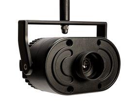 Rosco X-Effects LED Projektor 5500K