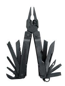 Leatherman Super Tool 300® Black