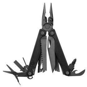 Leatherman Charge®+ Black