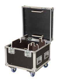 fiRSTcase Einzelcase - Stagemaker SR5 D8+