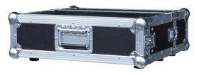 fiRSTcase Flightcase - fiRSTstage MC-4x,WMC-x
