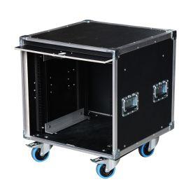 fiRSTcase Flightcase - Motorsteuerung MC-12/8/4 D/LV