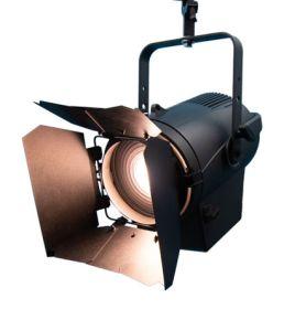 Strand CANTATA LED Fresnel